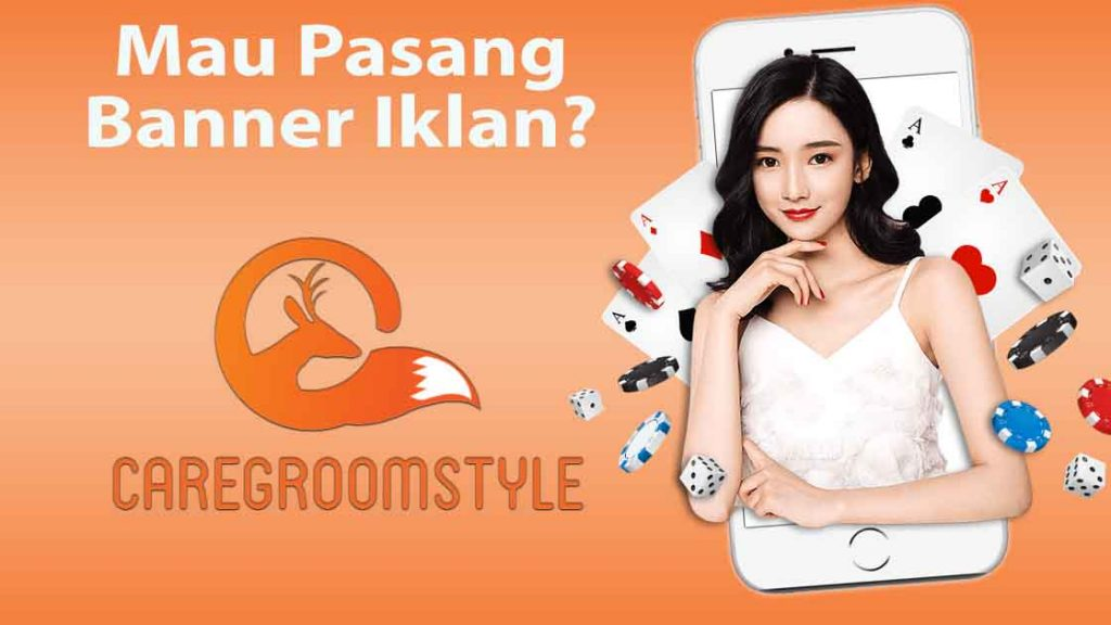 caregroomstyle